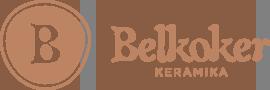 Keramika Belkoker - Radka Garajová